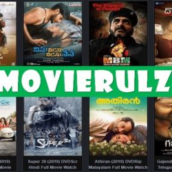 MovieRulz, movierulz website, movierulz apk